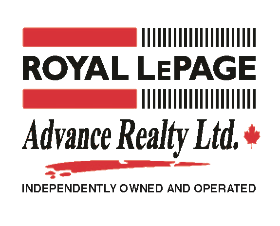 Royal LePage Advance Realty Ltd.