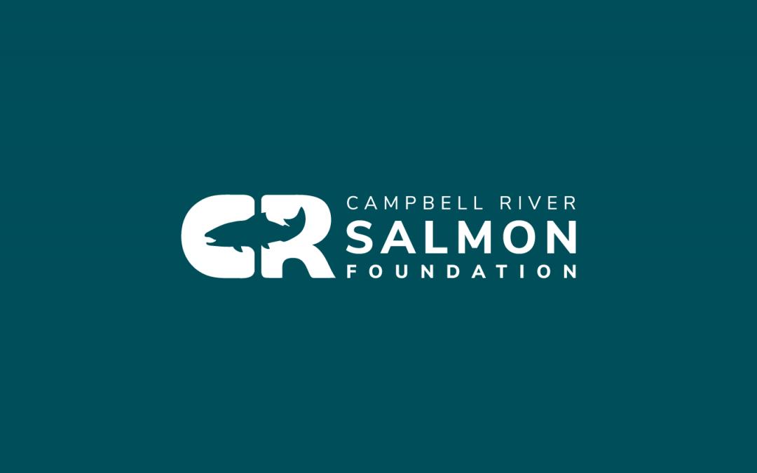 Salmon River Nature Trust